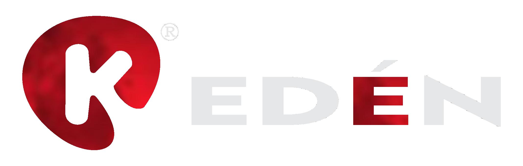 K Edén